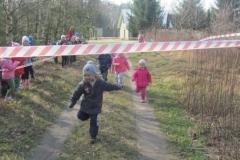 biegi_w_lesie (10)