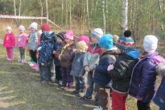 biegi_w_lesie (12)