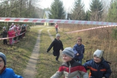 biegi_w_lesie (2)
