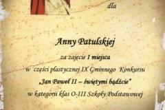phoca_thumb_l_dyplom - anna patulska