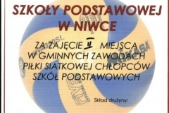 phoca_thumb_l_dyplom - siatkwka