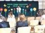 Konkurs Piosenki Ekologicznej 2017