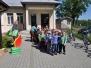 Radosna Szkoła 2012/2013