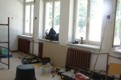 remont szkoly sierpien 2012-2013 (13)