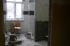 remont szkoly sierpien 2012-2013 (32)