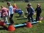 Szkoła w ruchu - ruch to zdrowie
