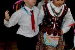 phoca_thumb_l_krakowiaczek 3