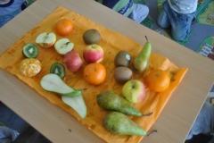 phoca_thumb_l_w owocowej krainie 5
