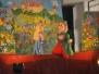 Teatrzyk kukiełkowy dla najmłodszych