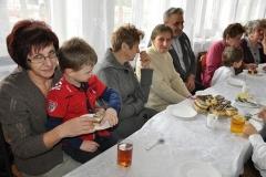 choinka i dzien babci 2013 (178)