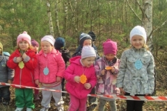 biegi_w_lesie (11)