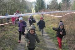 biegi_w_lesie (4)