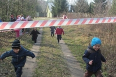 biegi_w_lesie (6)