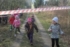 biegi_w_lesie (8)