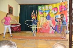 cyrk szok 2012-2013 (48)
