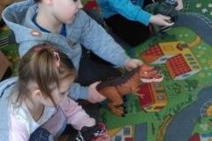 Dzien Dinozaura