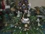 Konkurs na stroik świąteczny.