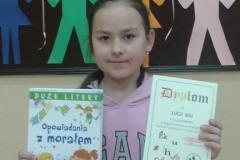 Konkurs ortograficzny (1) (Copy)