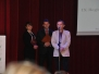 Konkurs recytatorski poezji Józefa Barana