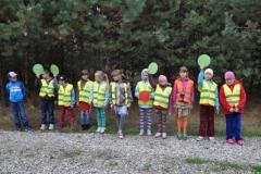 odblaskowa szkola (10)