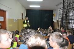odblaskowa szkola (22)
