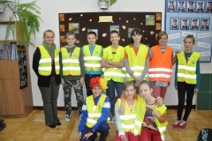 odblaskowa szkola (3)
