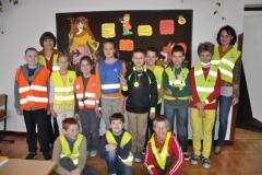 odblaskowa szkola (4)
