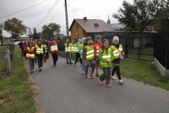 odblaskowa szkola (6)