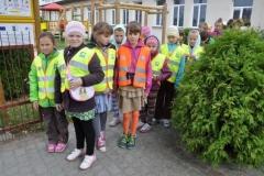 odblaskowa szkola (7)