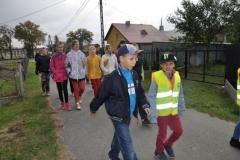 odblaskowa szkola (8)