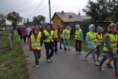 odblaskowa szkola (9)