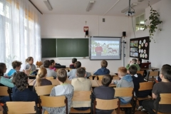 odblaskszkola (1)