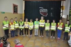 odblaskszkola (10)