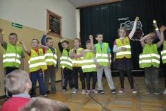 odblaskszkola (14)