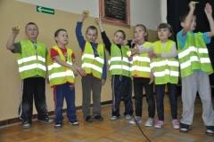 odblaskszkola (15)