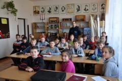 odblaskszkola (2)