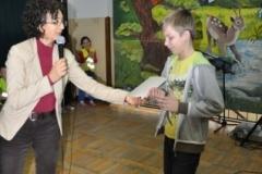 odblaskszkola (24)
