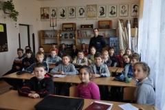 odblaskszkola (3)