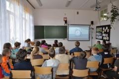 odblaskszkola (4)