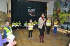 odblaskszkola (6)