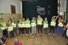 odblaskszkola (9)