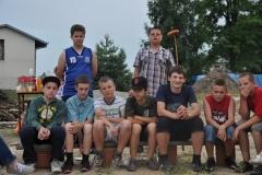 ognisko 6 klasy 2012-2013 (11)