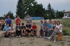 ognisko 6 klasy 2012-2013 (14)