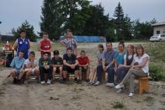 ognisko 6 klasy 2012-2013 (15)