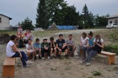 ognisko 6 klasy 2012-2013 (16)