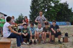 ognisko 6 klasy 2012-2013 (9)