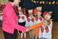 Pasowanie na przedszkolaka (103)