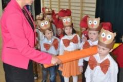 Pasowanie na przedszkolaka (106)