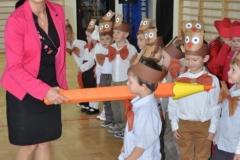 Pasowanie na przedszkolaka (110)