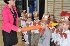 Pasowanie na przedszkolaka (114)
